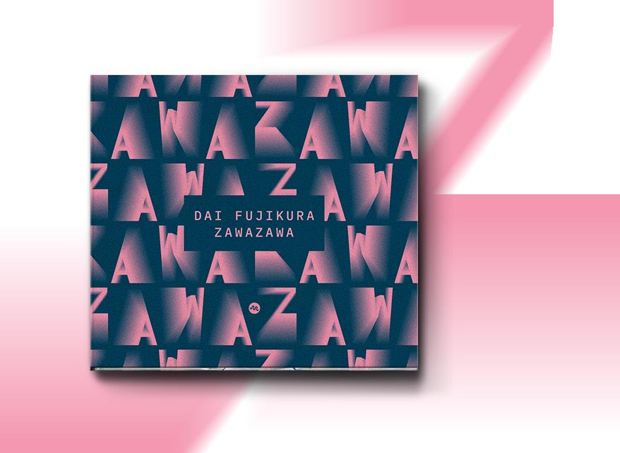 zawazawa_website_banner